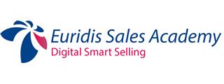Euridis Sales Academy
