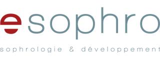 ESOPHRO