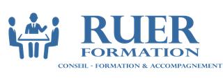 Ruer-formation.fr