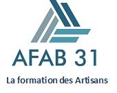 AFAB 31