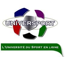 UniverSport