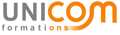 Unicom Formation