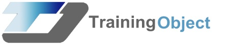 Training Object