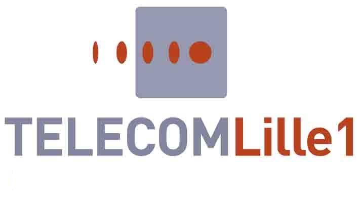 Telecom Lille1