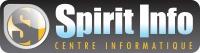 Spirit Info