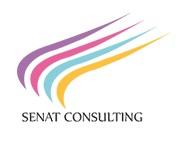 Sénat Consulting