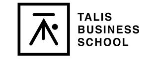 Talis Business School