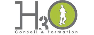 H3O Conseil & Formation