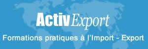 ActivExport