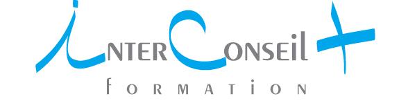 Inter Conseil Plus Formation