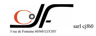 CJF 60