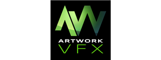 Artwork-VFx