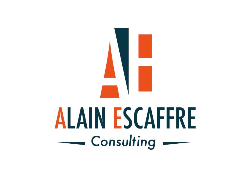 Alain Escaffre Consulting