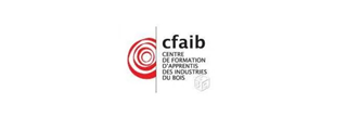 CFAIB - Centre de formation des apprentis du bois