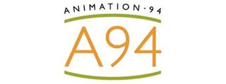 Animation 94