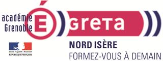 Greta Nord Isère
