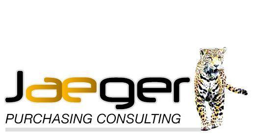 Jaeger Purchasing Consulting