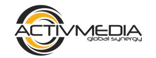 Activmedia