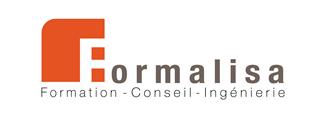 Formalisa