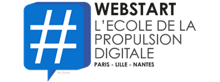 École Webstart