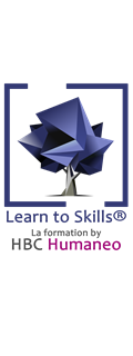 HBC Humaneo - learn to Skills