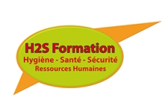 H2S Formation