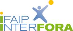 CFA Interfora IFAIP