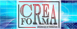 CREA-FORMA
