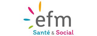 EFM Santé Social