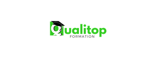 Qualitop Formation