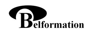 infographiste 3d – ▷ Étymologie PAO | MaFormation.fr