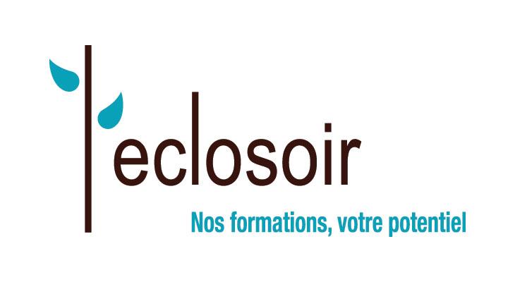 L'Eclosoir