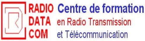 Radio Data Com