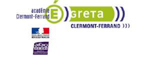 GRETA de Clermont-Ferrand