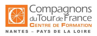Compagnons du Tour de France Nantes - Pays de la Loire