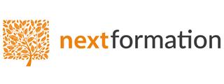 Nextformation