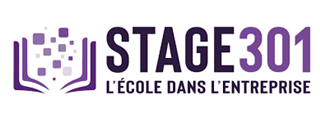 Stage 301