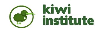 Kiwi Institute