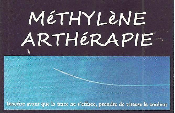 Méthylène Arthérapie