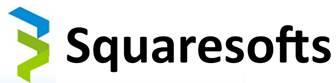 Squaresofts