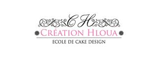 Création Hloua