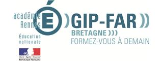 GIP-FAR