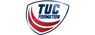 TUC FORMATION