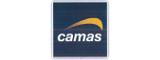 CAMAS Marseille Centre-ville