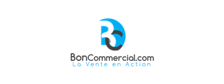 BonCommercial.com