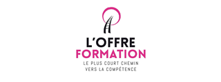 L'OFFRE FORMATION