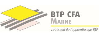 CFA BTP Marne