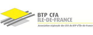 CFA BTP Ile-de-France