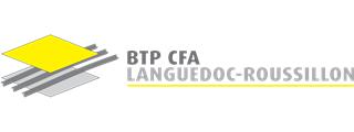 BTP CFA Languedoc Roussillon