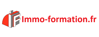 Immo-Formation.Fr